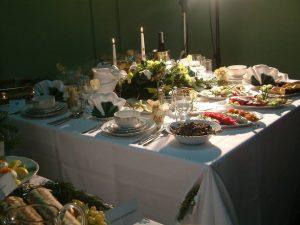 מתכוננים לחג הפסח? 15 עצות שינחו אתכם