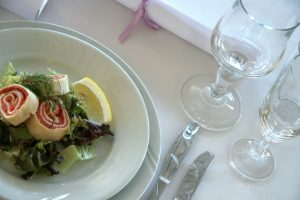 8 טעויות קריטיות באכילה במסעדה ואיך להמנע מהן