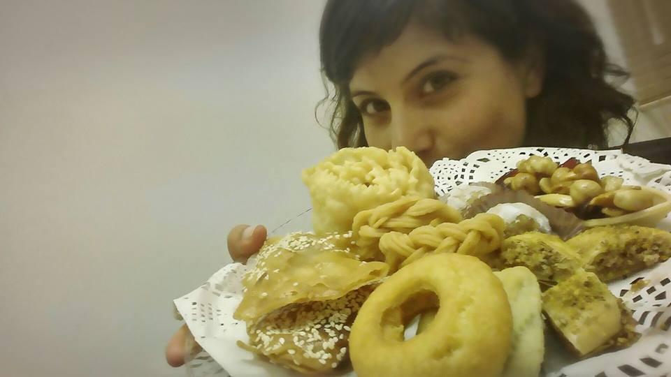 """איך מתכוננים לחג שני של פסח ומימונה – ראיון ב""""ישראל היום"""""""