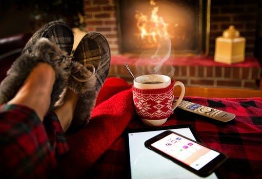 איך נמנעים מההשמנה הצפויה בחורף?